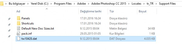 photoshop-turkce-ingilizce-language-change